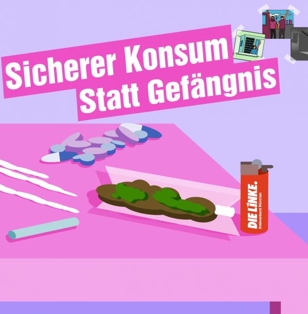 drogen_pc